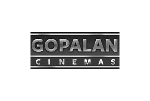 gopalan Cinemas