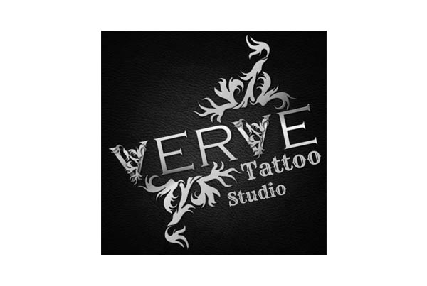 verve tattoo studio
