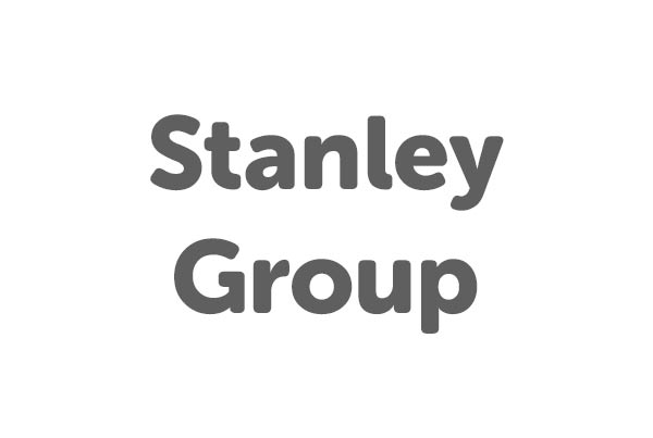 stanley group